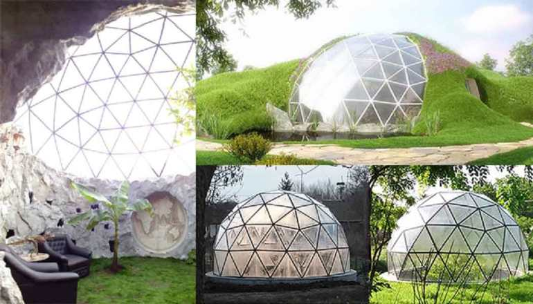 glass-geodesic-dome-011