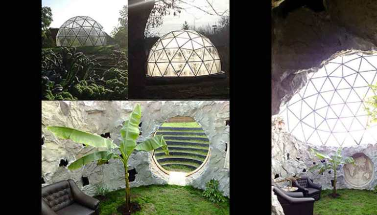 glass-geodesic-dome-44