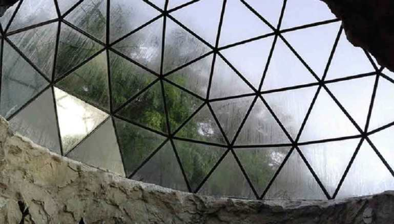 glass-geodesic-dome-88