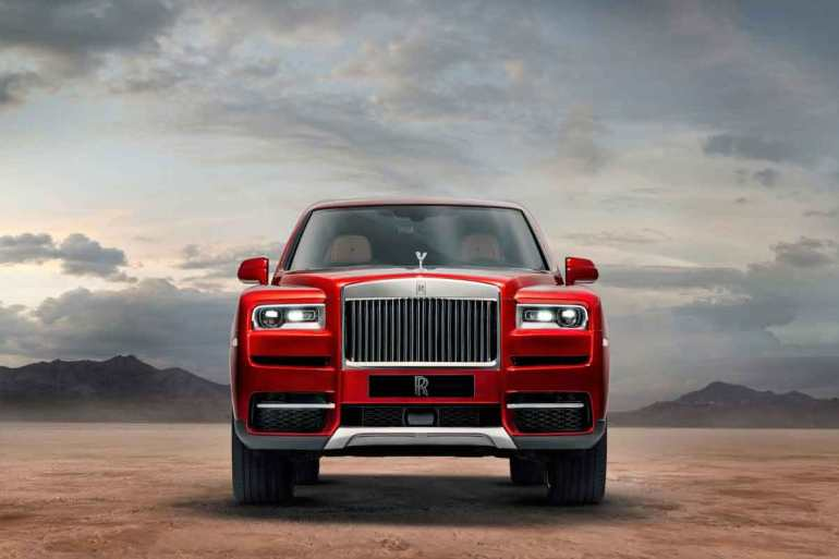 styling-wise-the-cullinan-i